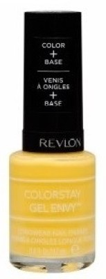 Revlon Gel Envy Longwear Nail Enamel 11.7 ml(210-Casino Lights)