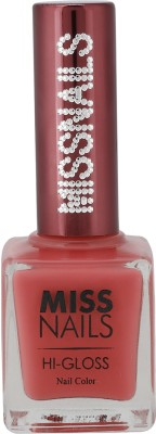 Miss Nails I,M To Hot 16 ml