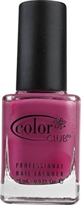 Color Club Pink In Bloom 05A803 1.5 ml