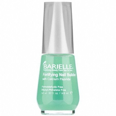 Barielle Fortifying Nail Builder 720817010282 15 ml