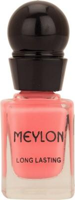Meylon Paris PINK CHAMPAGUE-16 10 ml