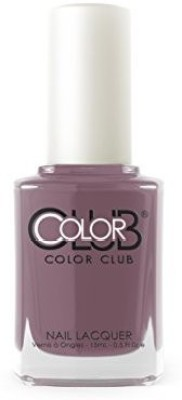 Color Club Back To Boho Purple Rad Nomad 05A919 1.5 ml