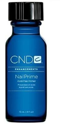 Creative Nail Prime Nail Primer CNDA0021 15 ml