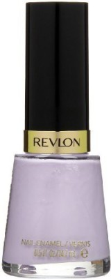Revlon Core Nail Enamel, Charming 15 ml