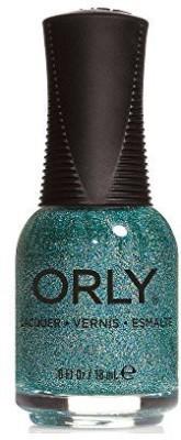 Orly Mash Upsparkling Garba ORLG0219 18 ml