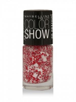 Maybelline Color Show Go Graffiti 6 ml
