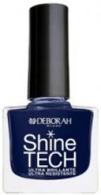 Deborah Shine Tech NE - 35 8.5 ml