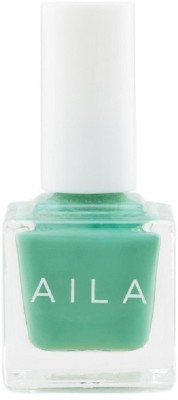 AILA Cosmetics Nail Lacquer - Skeeflink 14.8 ml