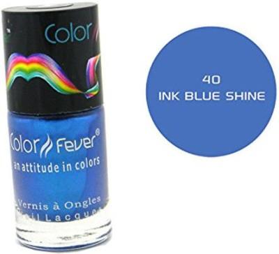 Color Fever Int Nail Polish 2 9.9 ml