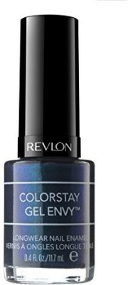 Revlon ColorStay Gel Envy Longwear Nail Enamel, All In/300 15 ml