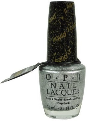 OPI Mariah Carey Winter/holiday 2013 Collection, Its Frosty Outside Hl E20 15 ml