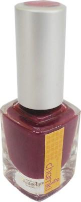 Chamki Nail Polish 11 ml