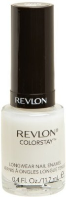 Revlon Colorstay Nail Enamel, Base Coat 15 ml