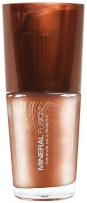 Mineral Fusion Pretty Penny 443 15 ml