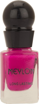 Meylon Paris MEDIUM VIOLET RED - 34 10 ml