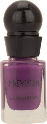 Meylon Paris DARK ORCHID - 32 10 ml