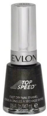 Revlon Top Speed, Mistletoe 15 ml