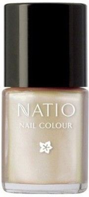 Natio Nail Colour Aura 15 ml