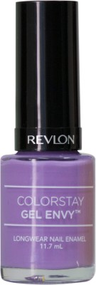 Revlon Colorstay Gel Envy Nail Enamel 11.7 ml(Winning Streak)