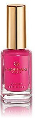 Giordani Gold Lacque Brilliance 11 ml