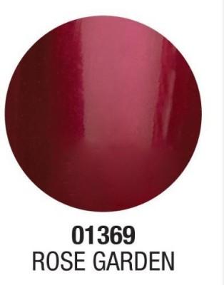 Harmony Gelish Uv Soak Off Rose Garden HMYG0171 15 ml