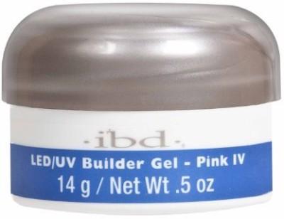 IBD Led/Uv Pink Iv 14 g