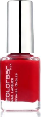 Colorbar Nail Polish Exclusive 9 ml