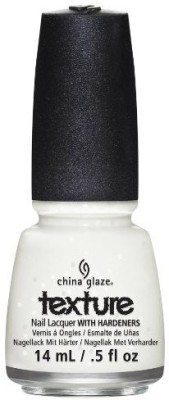 China Glaze 81388 Nail Polish Lacquer There's Snow One Like You 15 ml