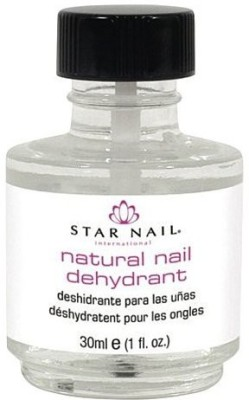 Star Nail Natural Nail Dehydrant 30 ml
