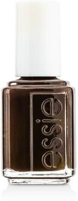 Essie Nail Polish 13.5 ml