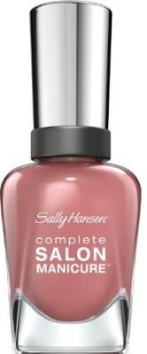 Sally Hansen Nail Polish, So Much Fawn 15 ml