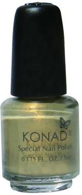 Konad Stamping Nail Art Polish - 5ml 5 ml