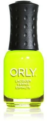 Orly Mani Mini Collection Glowstick 15 ml