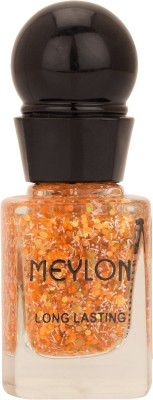 Meylon Paris GODDESS 10 ml
