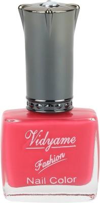 Vidyame Nude Pink 9.9 ml