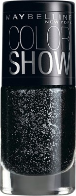 Maybelline Color Show Glitter Mania 6 ml(Starry Nights - 603)