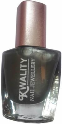 Kwality Nail Polish 10 ml