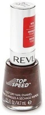 Revlon Top Speed, Spice It Up 15 ml