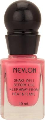 Meylon Paris BLUSH-03 10 ml