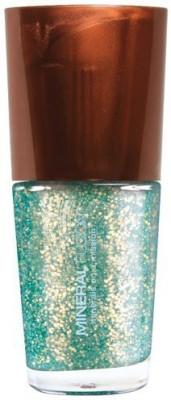 Mineral Fusion Emerald Sand 448 15 ml