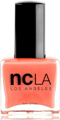 NCLA I Only Fly Private 15 ml