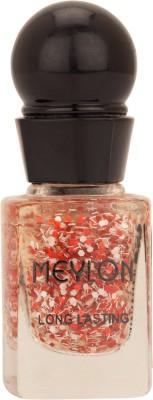 Meylon Paris MERMAIDS KISS 10 ml