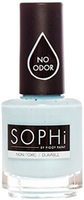 SOPHi Pretty Shore About You 427 15 ml