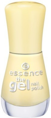 Essence The Gel Nail Polish 38 Love is in the Air 8 ml