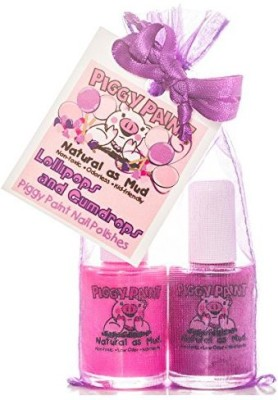 Piggy Paint Lollipops And Gumdrops Count 15 ml