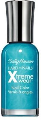 Sally Hansen Xtreme Wear Blizzard Blue 12 ml