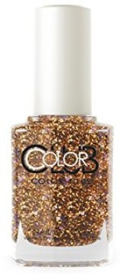 Color Club With Love 05A1035 69 ml