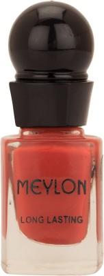 Meylon Paris LIGHT SELLIGO - 15 10 ml