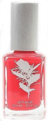 CoCo-Shop Flamingo Flower Natural By Priti 12.6 ml