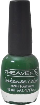 7Heaven's Nail Polish Shade No 119 15 ml